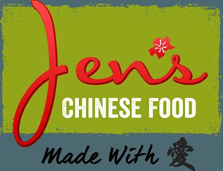 Jens Chinese